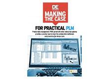 Practical PLM