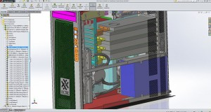 BOXX Technologies SolidWorks