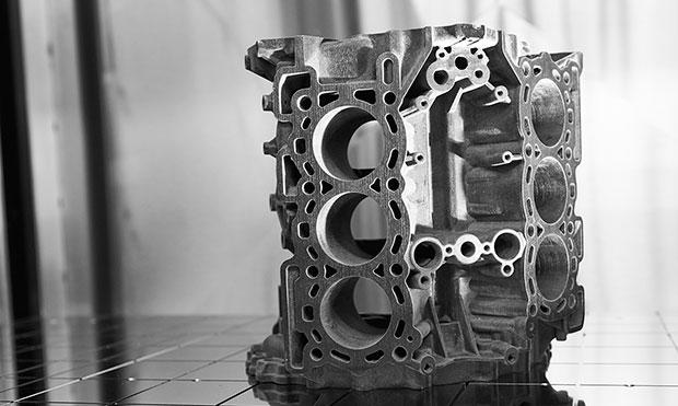 Fused Deposition Modeling Aerospace : Stratasys direct manufacturing fused deposition modeling