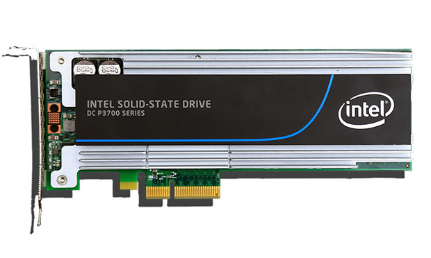 how to move retail w10 to ssd