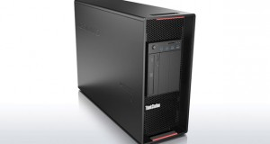 Lenovo P900 Workstation