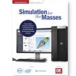 Simulation for the Masses Benchmarking Report 1