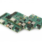 The Single-Board RIO controller. Image courtesy of National Instruments.