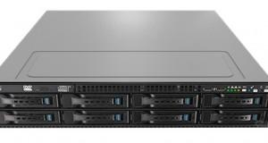 BOXX Technologies XDI XTREME Desktop Infrastructure