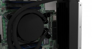 BOXX Technologies RenderPRO 1