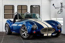 Shelby_225x150