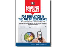 Making the Case for Simulation in the Age of Experience