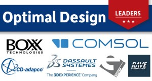 Optimal Design Leaders
