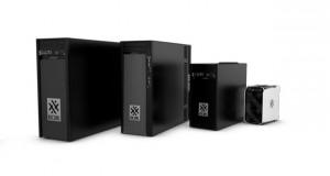BOXX Technologies