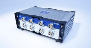 HBM Somat XR MX840BR1