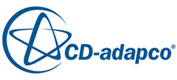 cd-adapco_logo_r_blue
