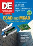 Desktop Engineering, February 2016 Digital Edition