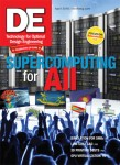 Desktop Engineering Digital Edition, April 2016