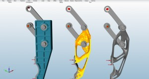 solidThinking Inspire