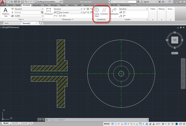 free download autocad 2007 software with 26