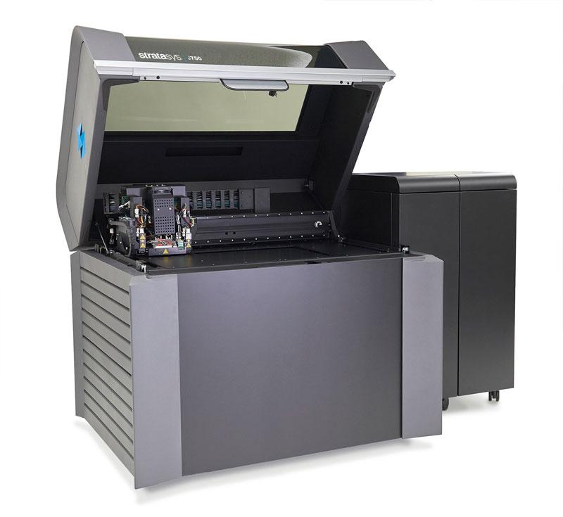 Для принтера canon f 158 200 драйвер youtube.