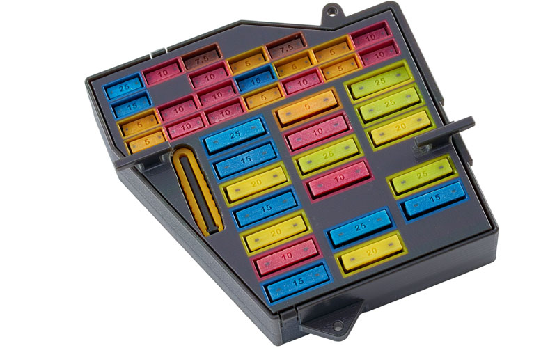 Stratasys_J750_Fusebox stratasys launches the j750 3d printer and polyjet studio software fuse box 3d printer at eliteediting.co