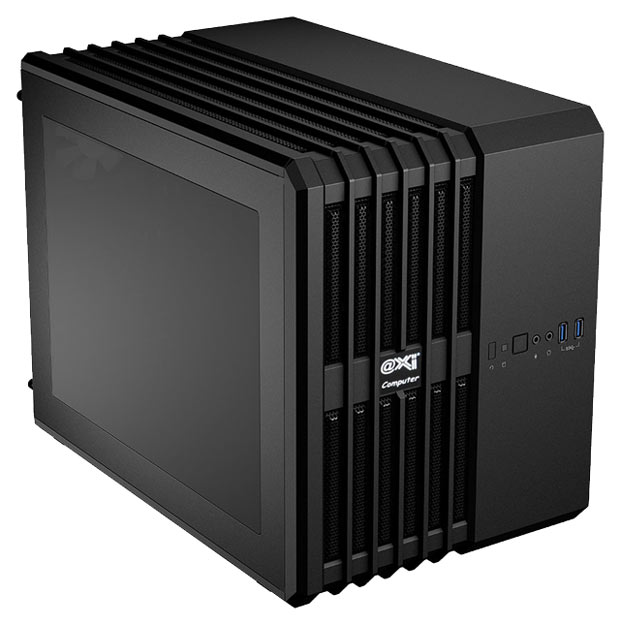 Xi Computer