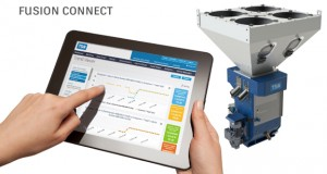 "SeeControl returns as Autodesk Fusion Connect, a ""100% no-coding IoT cloud platform."""
