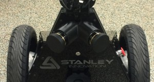 Stanley Innovation