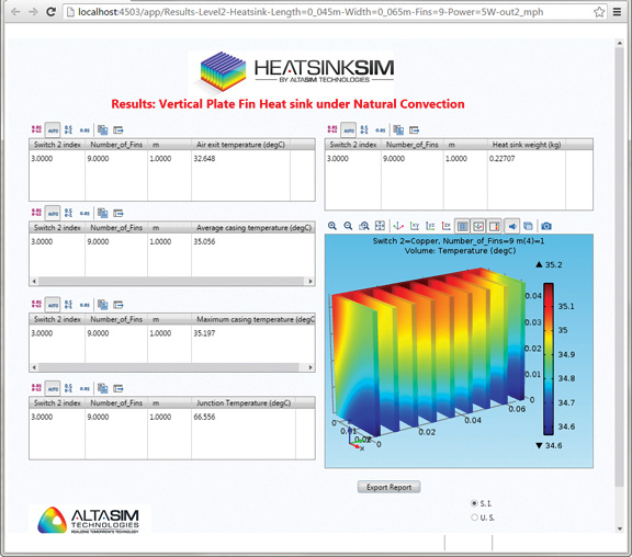 Going Vertical with Engineering Software - Digital