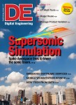 Digital Engineering, October 2016