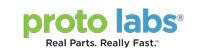proto_labs_logo