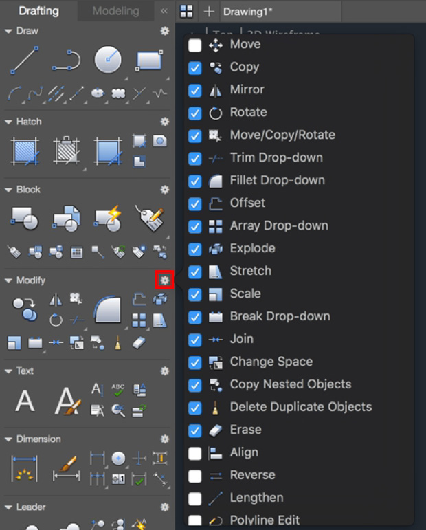 autocad 2017 for mac released