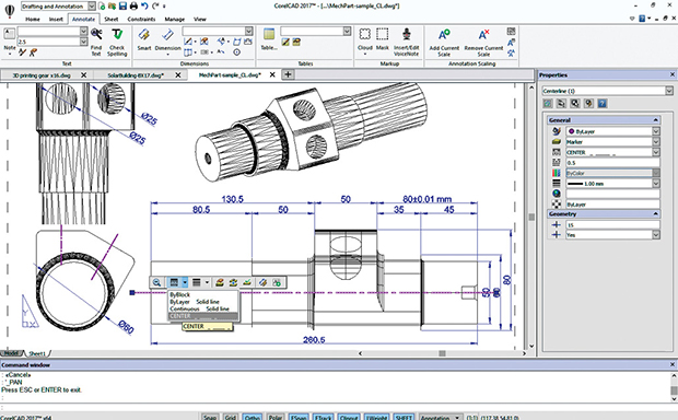 Budget Cad No Subscription Required Digital Engineering