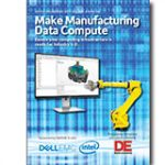 Make Manufacturing Data Compute