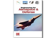 Aerospace and Defense Engineering
