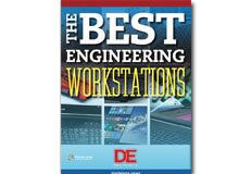 Engineering Workstation Reviews