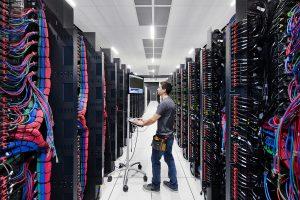 Image courtesy of IBM.
