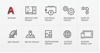 AutoCAD 2019 Review - Digital Engineering 24/7