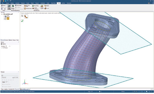 3D Scanning: Do Your Point Clouds Have a Purpose? - Digital