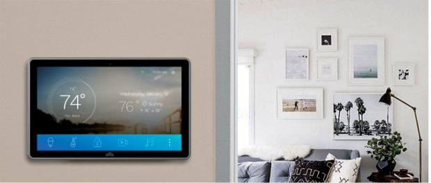The Smart Home S Pursuit Of Interoperability Digital