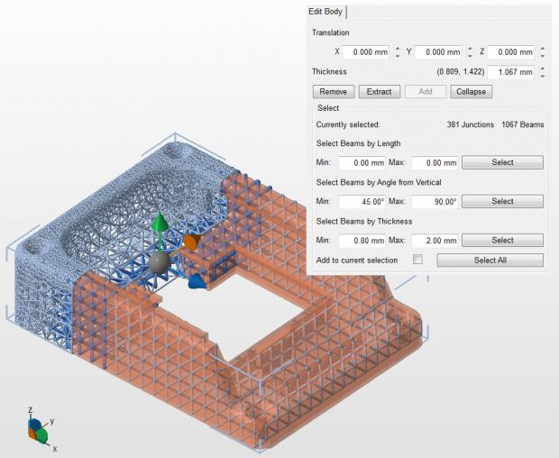 Image courtesy of Autodesk.