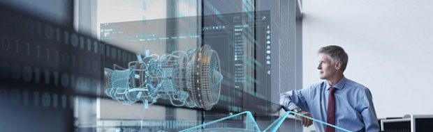 "The on-demand webinar series ""The Age of Simulation Driven Design is Here with Simcenter 3D"" shows how simulation is no longer just a performance validation tool but how it plays a vital role throughout the concept and design development process. Image courtesy of Siemens PLM Software Inc."