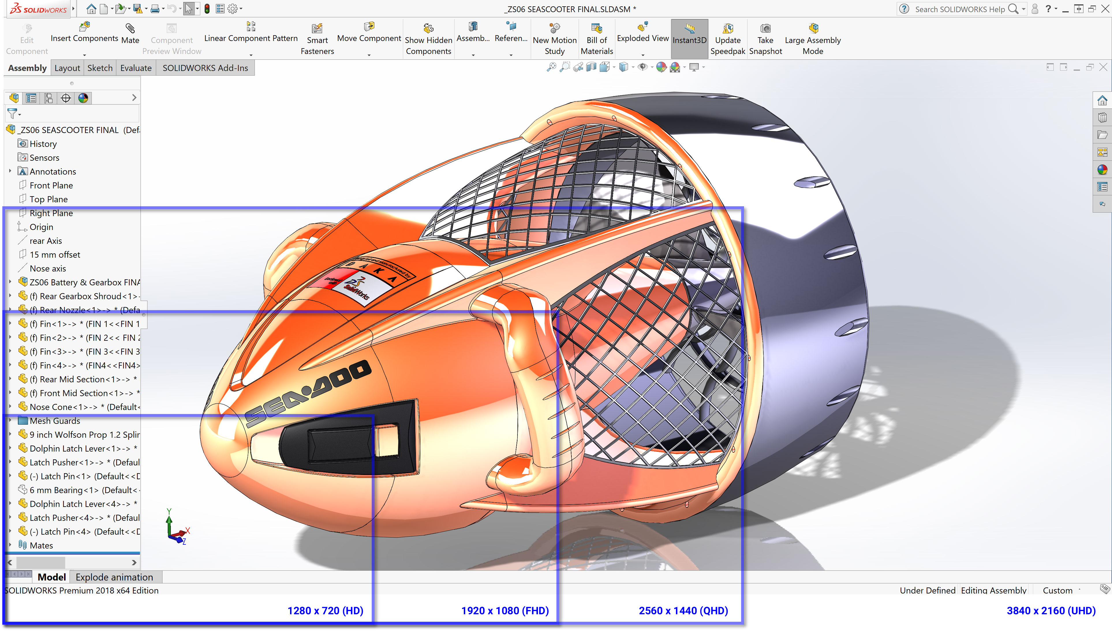 Add Visual Velocity to Boost Engineering Productivity - Digital