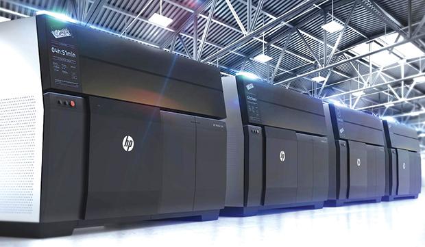 Image courtesy of HP.