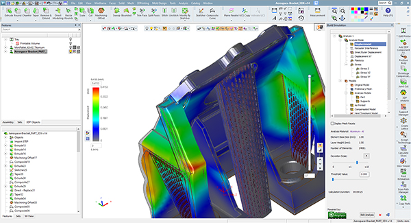 Teaching Additive Manufacturing Under Lockdown Digital Engineering 24 7
