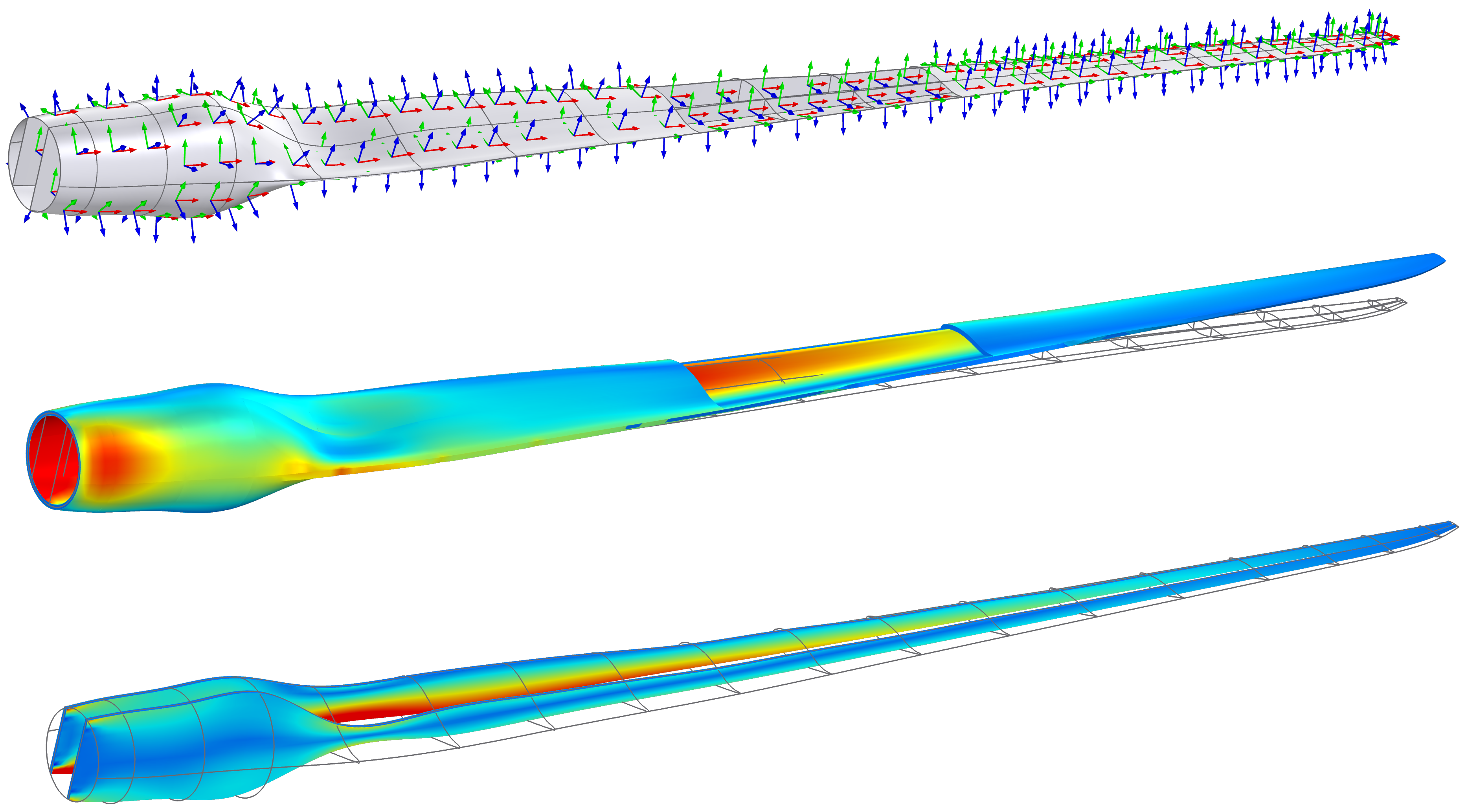 Editor's Pick: Multiphysics Modeling and Simulation Get Big