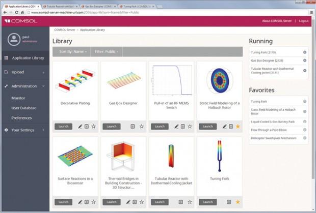 Simulation Software Apps Drive Democratization - Digital