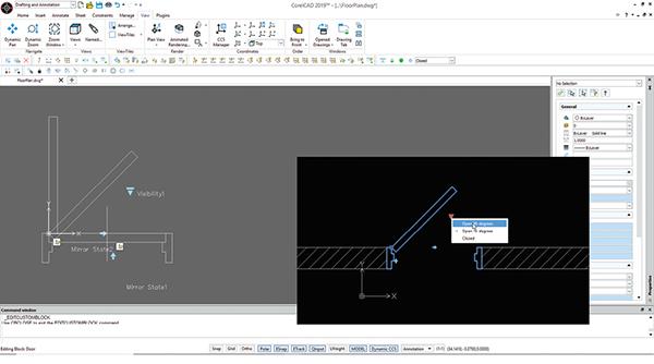 Buy cheap Autodesk Autocad software