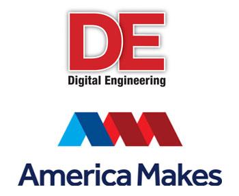 DE and America Makes