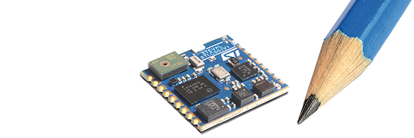The IoT Processor Dilemma - Digital Engineering 24/7