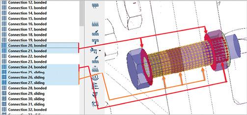 Altair SIMSOLID Walkthrough - Digital Engineering 24/7