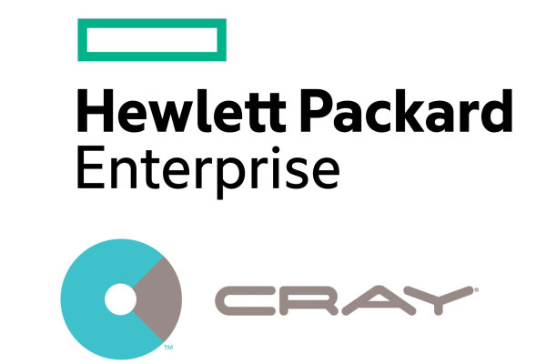 HPE to Acquire Cray for $1 3 Billion - Digital Engineering 24/7