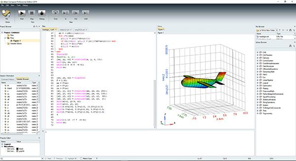 Free Model-Based Development Software - Digital Engineering 24/7