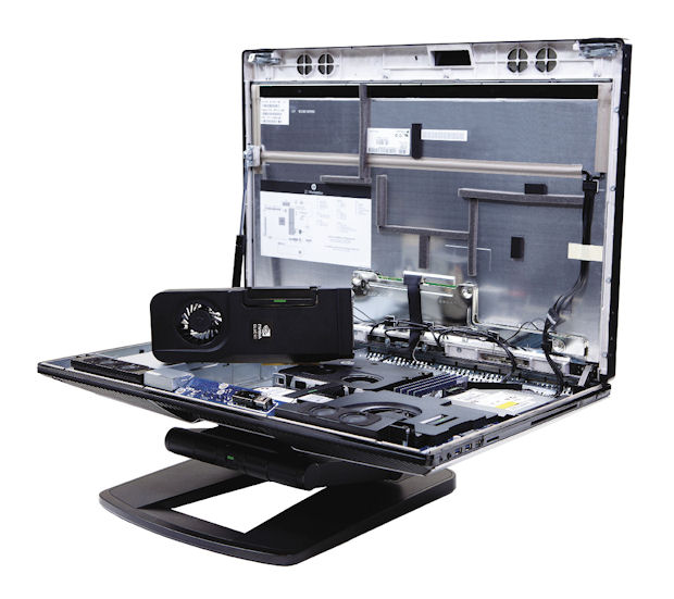 Choose the Right Workstation Hardware for Maximum Performance and Value - Digital Engineering